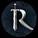 RuneScape Companion by Jagex Games Studio