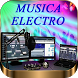Free electronic music by AppsJRLL