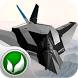 Missile Air Battle by IBIN