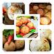 Resep Tahu Bulat Nikmat by masodi