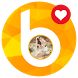 Guide for Badoo Dating Chat by Daily Boost