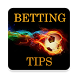 BETTING TIPS by apps ideas