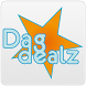 DagDealz - Dagaanbiedingen by KC Media