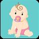 Bebek Bakımı by Otomofis