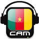 Radio Cameroun by Online Radio