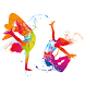 World Live Dance Competition by Tech Worlds
