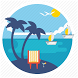 أخبار السياحة والسفر by Atta Apps