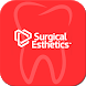 Surgical Esthetics App by Miles Madison