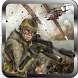 Sniper Fury Assassin Killer 3D Gun Shooting Games by ZoqGames