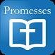 Widget promesses bibliques by ALSLG