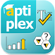 Aptiplex Aptitude Test Trainer by Munipari