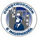 Construcción e Ingeniería by masingenio.org