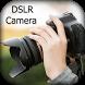 DSLR HD Zoom Camera by Bansi
