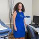 Dr. Nancy Lentine DO by PartyBuddys Media LLC.