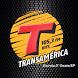 Transamérica 105,3 by Cadena Sistemas