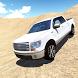 4x4 Offroad Driving Simulator