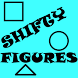 Shifty Figures