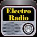Electro Radio by Speedo Apps