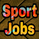 Sport Jobs