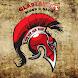 Gladiators Blood and Sand - Online IO Battle Arena