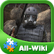 All Wiki: Stalker (Rus) by Akvelon Inc