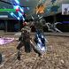 God of Kombat by Andromeda Games std