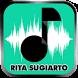 Rita Sugiarto Musik Mp3 Lirik by Appscribe Studio