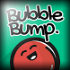 Bubble Bump by AppsVision