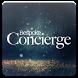 Bespoke Concierge