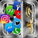 App Lock New 2017 by Best App Lock