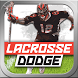 Lacrosse Dodge by Carlo Sunseri, LLC