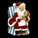 Christmas GIF 2018