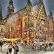 Wrocław - Przewodnik by DigiBrain App