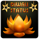 latest Diwali status by World Of The Apps