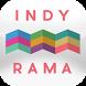 Indy Rama by E&M Management, LLC