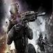 Frontline Elite Modern Commando Battle Force by Eve Studio
