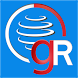 Global Relay Archive by Global Relay Communications Inc.