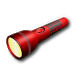 FlashLight LED or Screen by CentaurusApps