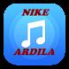 Lagu Nike Ardila Full Album