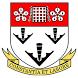 Rushcliffe School by Jigsaw School Apps
