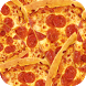 Pizza Wallpapers by Leafgreen