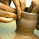 Лепить вазы из глины by KitchenProStudio