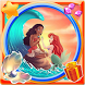 Super Moana Girl Adventure by AppToon.Dev