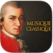 Musique Classique En Sonneries by Les Meilleurs Sonneries