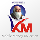 Karmveer Multi. Mob Collection by Netwin Systems & Software (I) Pvt Ltd