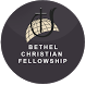 Bethel Christian Fellowship by Nxtlive Technologies