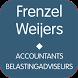 Frenzel & Weijers by AppTomorrow BV