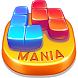 Color Block Mania by RubyCell Games