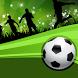 Hala - Real Madrid Trivia Quiz by orimo