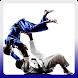 Jiu Jitsu by Sports Apps Empire